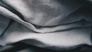 Upcycled Deadstock Fabrics