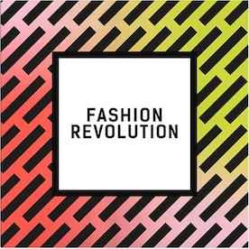 Fashion Transparency Index 2020