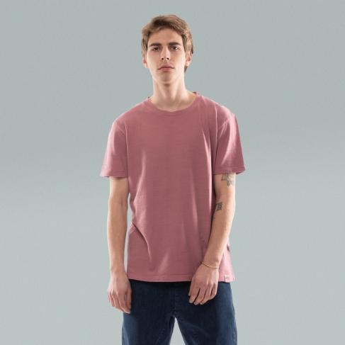 Element Pink